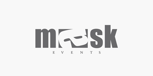 Mask Events