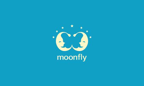 Logo Moonfly
