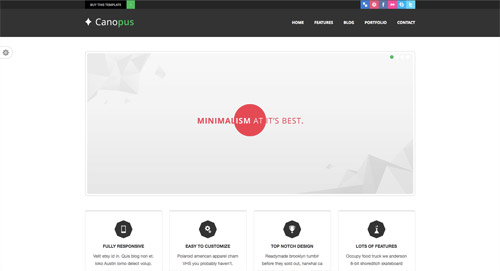 Le meilleur du web #49: liens, ressources, tutoriels et inspiration