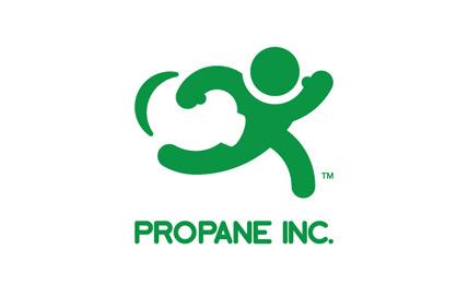 Propane Inc