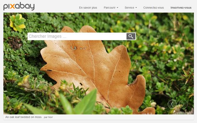 Le meilleur du web #50 : liens, ressources, tutoriels inspiration
