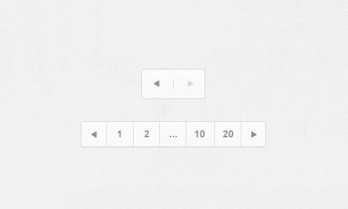 Le meilleur du web #51: liens, ressources, tutoriels et inspiration