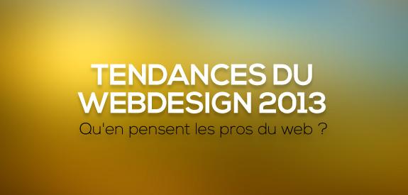 Le meilleur du web 52 : ressources tutoriels et inspiration pour designers