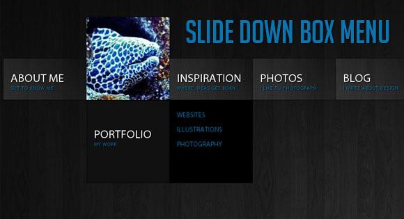 Le meilleur du web #53: liens, ressources, tutoriels et inspiration