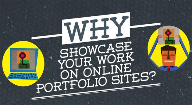 Le meilleur du web #54: liens, ressources, tutoriels et inspiration
