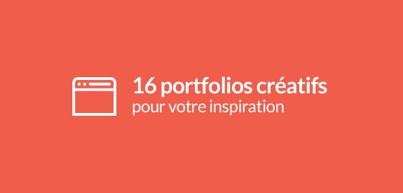 Le meilleur du web #55: liens, ressources, tutoriels et inspiration