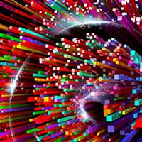 Les prochaines versions des logiciels Adobe uniquement dans le cloud ?