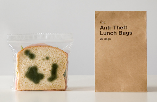 80+ nouveaux designs de Packagings originaux