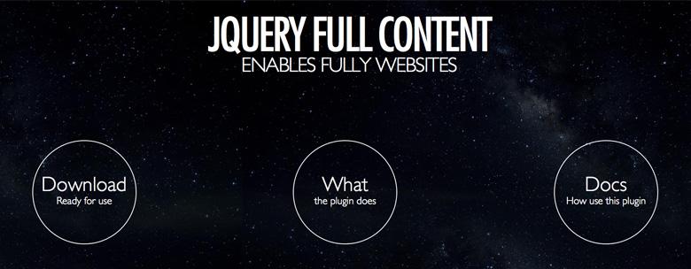 Le meilleur du web #56: liens, ressources, tutoriels et inspiration