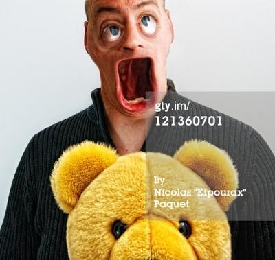 50 horribles et inutiles photographies de banque d'images