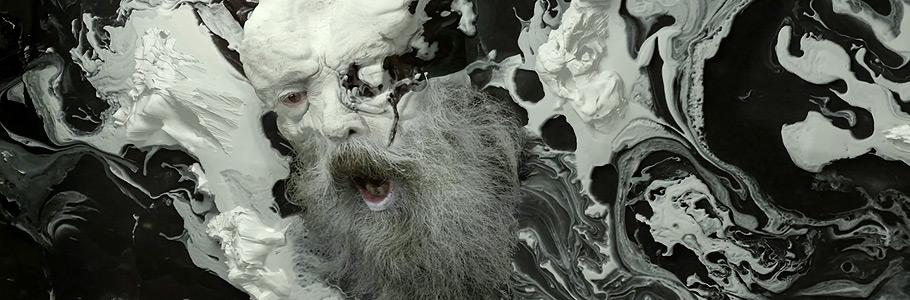 Vidéo : Magma de Dvein