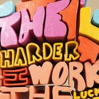 Le meilleur du web #59: liens, ressources, tutoriels et inspiration