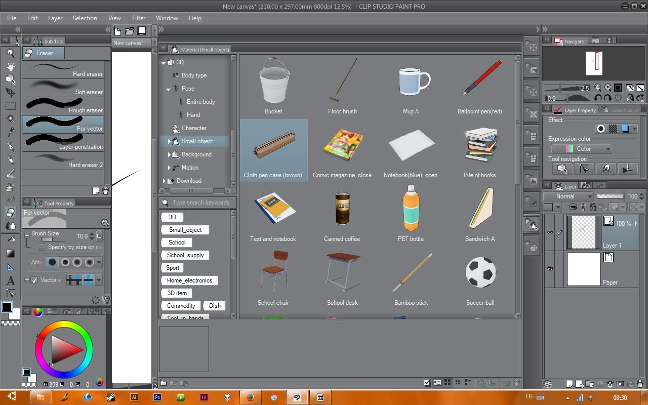 Meilleur logiciel 3d affordable draftsight with meilleur for 3d logiciel