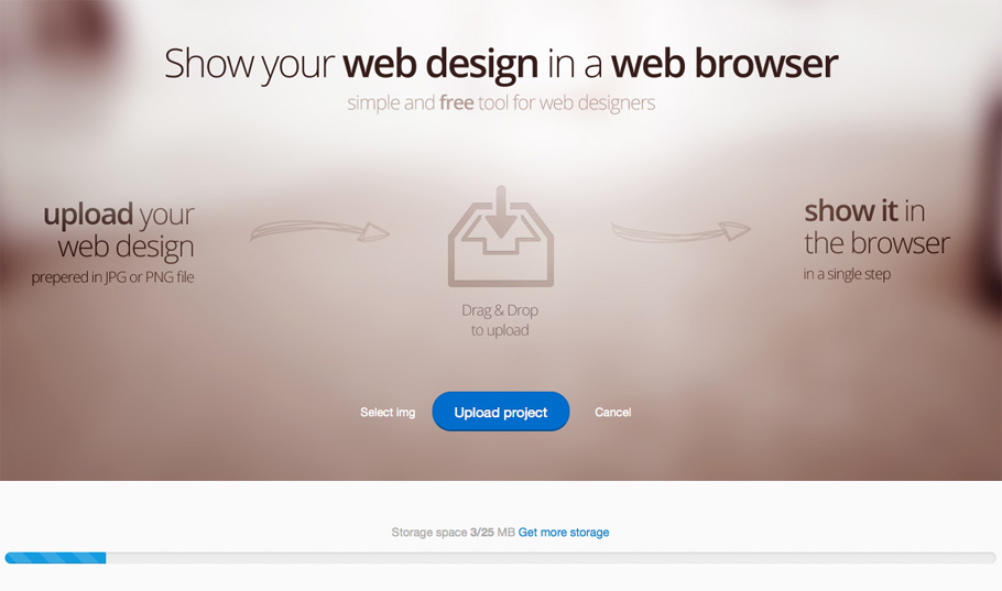 Le meilleur du web #62: liens, ressources, tutoriels et inspiration