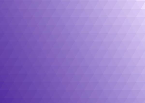 45 nouveaux Tutoriels de qualité gratuits sur Photoshop