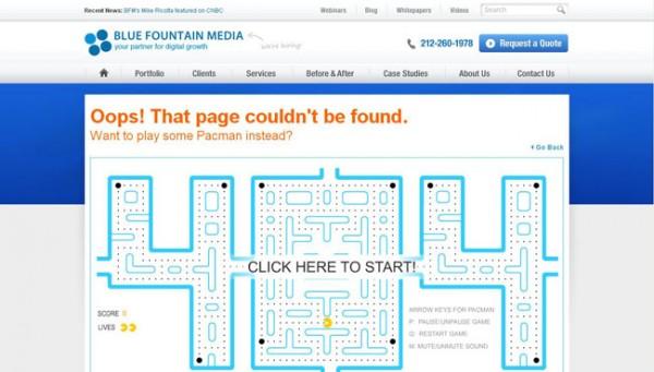Le meilleur du web #63: liens, ressources, tutoriels et inspiration