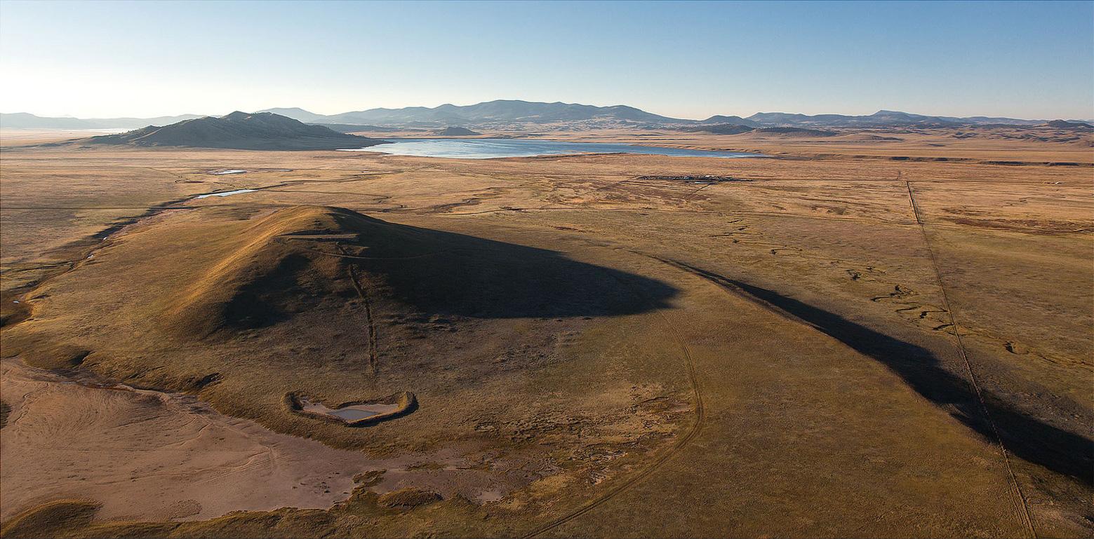 35 superbes Photos de paysages et autre de Greg Ness