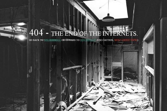 Le meilleur du web #64: liens, ressources, tutoriels et inspiration