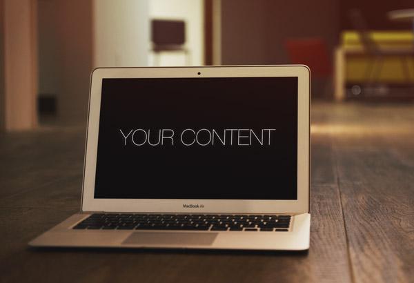 Le meilleur du web #65: liens, ressources, tutoriels et inspiration