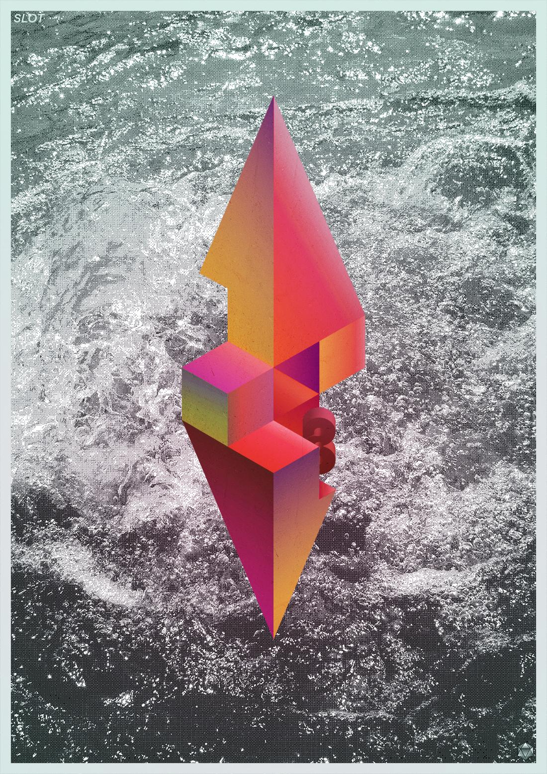 Graphistes-World : nouveau site et exhibition d'art digital