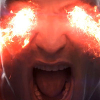 Vidéo : l'impressionnant FX Reel 2014 de Blur Studio