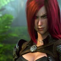 Nouveau trailer de League of Legends : prenez-en plein les yeux !