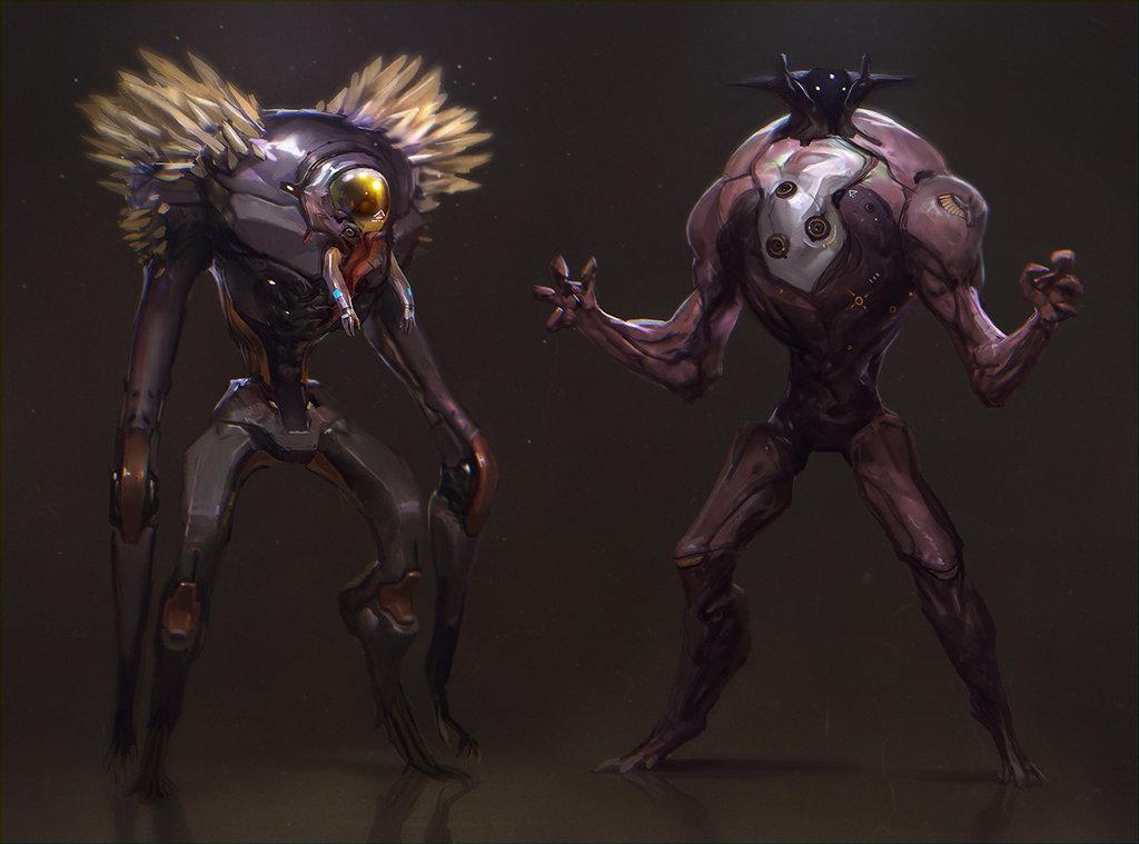 concept_art_zoonoid20