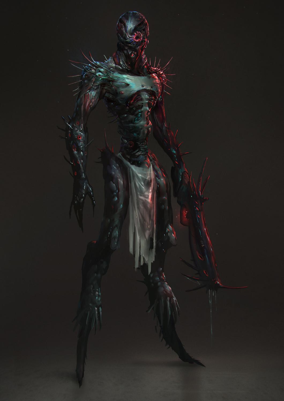 concept_art_zoonoid22