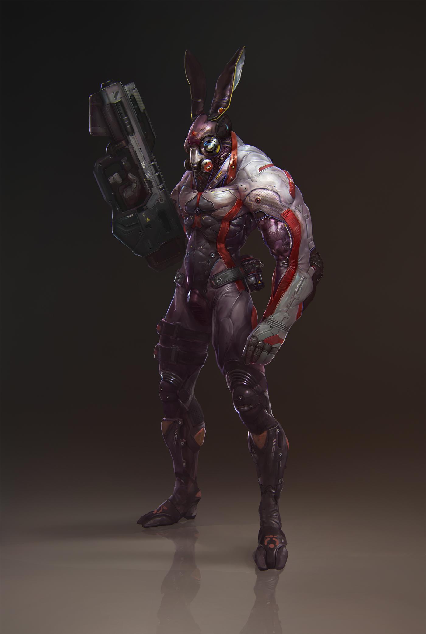 concept_art_zoonoid28