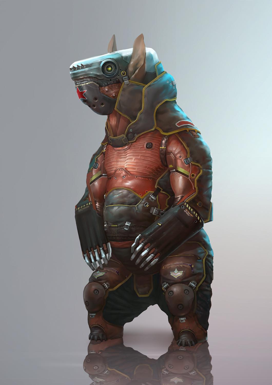 concept_art_zoonoid30