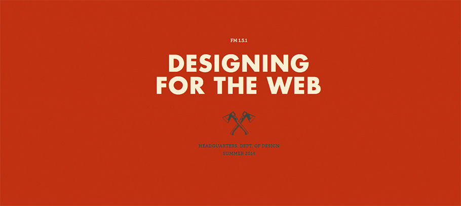 Le meilleur du web #68