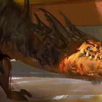 5 Vidéos de Digital et Speed Painting #9