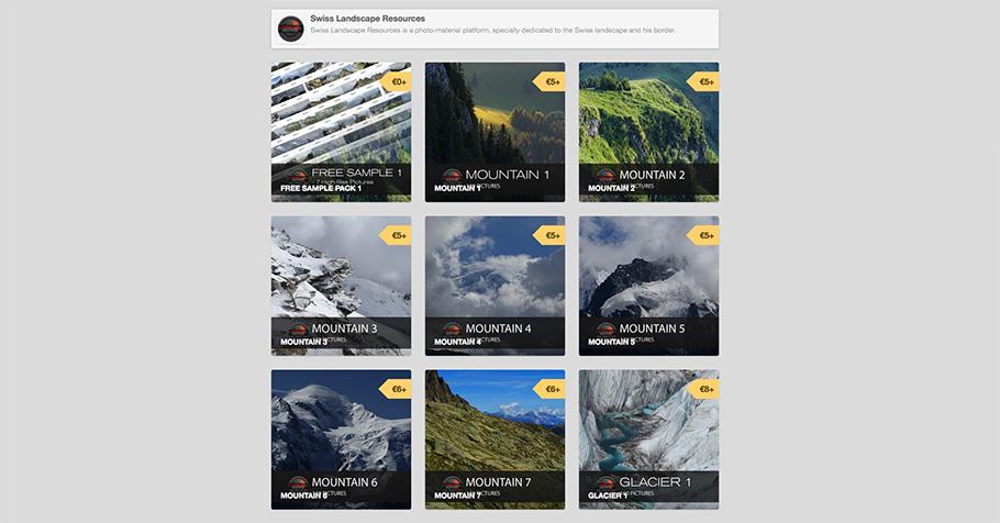 Le meilleur du web #70: liens, ressources, tutoriels et inspiration