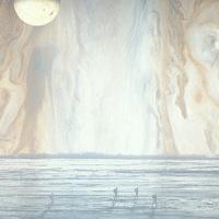 """""""Wanderers"""" : une vision superbe et incroyable du futur en court-métrage"""