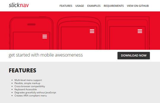 le meilleur du web  72  liens  ressources  tutoriels et