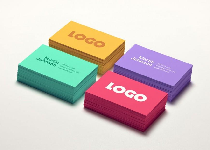 La Collection Ultime De PSD Qualit Gratuits Pour Montrer Vos Designs Print