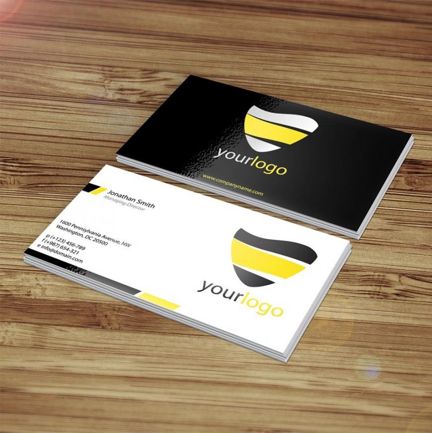 La Collection Ultime De PSD Qualite Gratuits Pour Montrer Vos Designs Print