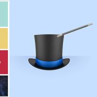 35 plugins jQuery gratuits pour rendre votre site incroyable