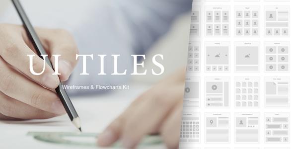 Le meilleur du web #73: liens, ressources, tutoriels et inspiration