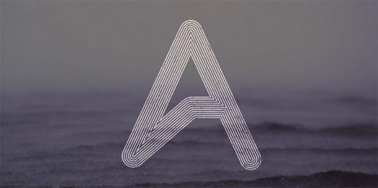 100+ nouveaux Tutoriels de qualité d'effets de texte pour Illustrator