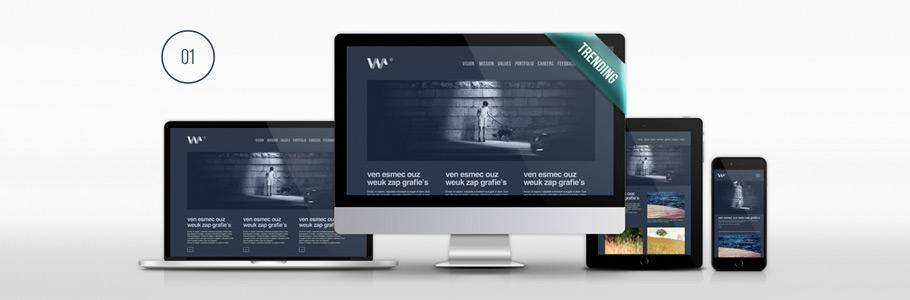 Le meilleur du web #74: liens, ressources, tutoriels et inspiration