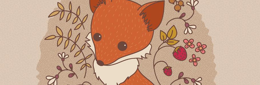 45 nouveaux Tutoriels de qualité gratuits pour Illustrator