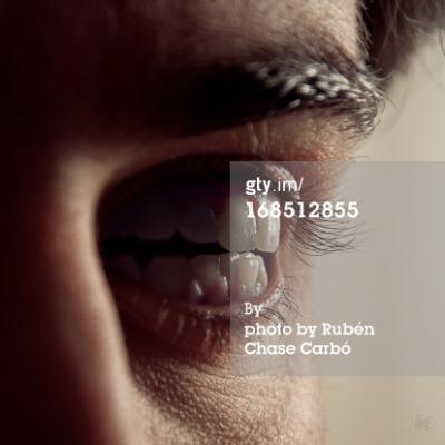50 nouvelles photographies inavouables de banque d'images