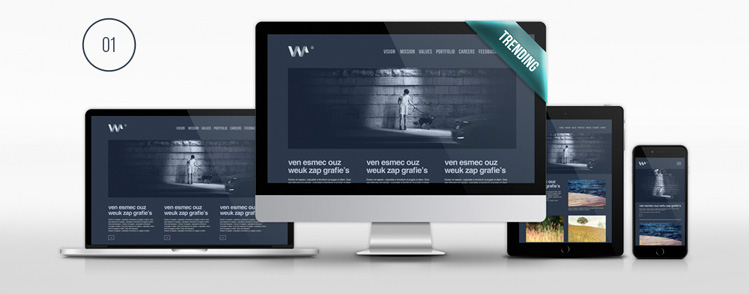 Ressource webdesign art digital gratuite