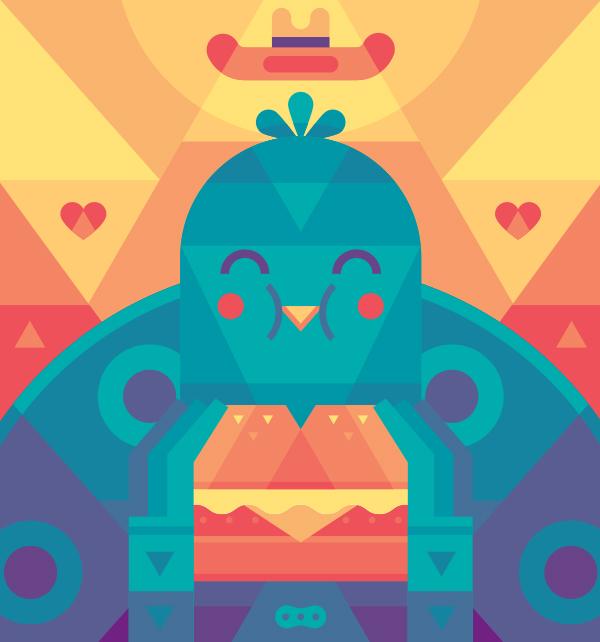 nouveaux Tutoriels de qualité pour Illustrator