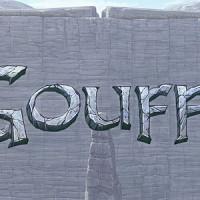 """Vidéo : """"Le gouffre"""", superbe court-métrage d'animation à voir absolument"""