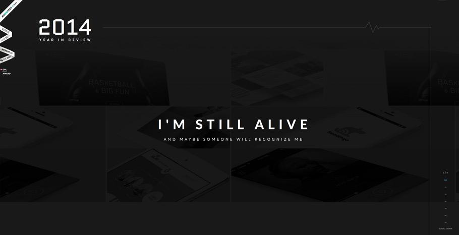 portfolio_webdesigner2