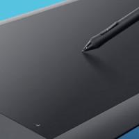 Vidéo : Quelle tablette graphique choisir pour le digital painting ? (ou pour tout designer)
