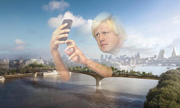 Les désastres de Photoshop #29