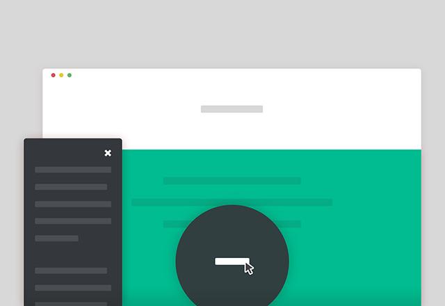 20 modules JavaScript utiles pour rendre vos sites encore plus cool